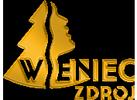 http://www.wiksbud.pl/wp-content/uploads/2017/06/wieniec.png