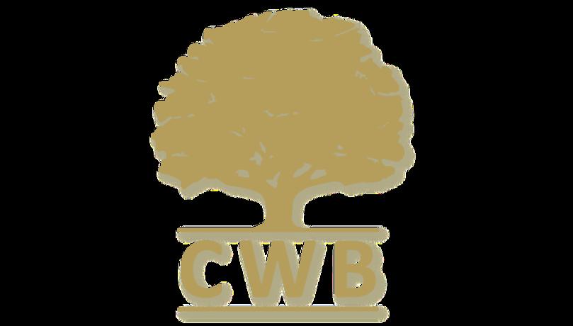 basicCWB