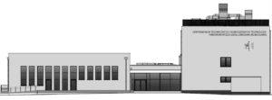 Modernizacja PWSZ Włocławek