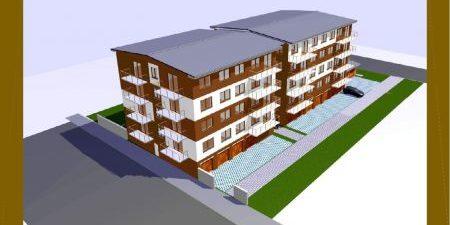 budowa budynku mieszkalnego we wrocławiu2