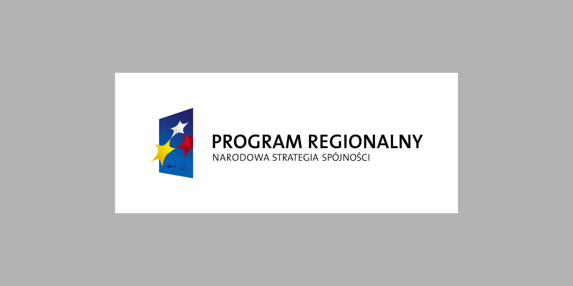 logo_nss_program_regionalny