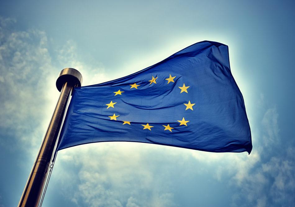 unia-europejska-google[1]